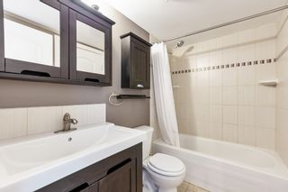 "Photo 14: 108 12170 222 Street in Maple Ridge: West Central Condo for sale in ""Wildwood Terrace"" : MLS®# R2537908"