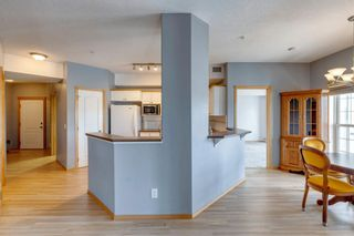 Photo 27: 1320 151 Country Village Road NE in Calgary: Country Hills Village Apartment for sale : MLS®# A1137537