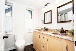 Photo 24: 199 Lipton Street in Winnipeg: Wolseley Residential for sale (5B)  : MLS®# 202008124