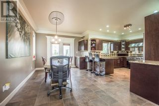 Photo 9: 720082 Range Road 82 in Wembley: House for sale : MLS®# A1138261