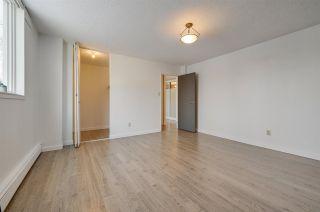 Photo 26: 203 11007 83 Avenue in Edmonton: Zone 15 Condo for sale : MLS®# E4242363