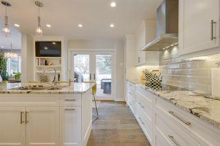 Photo 8: 8724 137 Street in Edmonton: Zone 10 House for sale : MLS®# E4232753
