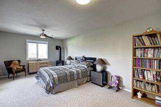 Photo 34: 370007 48 Street E: Rural Foothills County Detached for sale : MLS®# A1083666