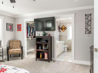"Photo 22: 27247 33B Avenue in Langley: Aldergrove Langley House for sale in ""STONEBRIDGE ESTATES"" : MLS®# R2545719"