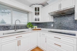 Photo 12: 8062 WILTSHIRE Place in Delta: Nordel House for sale (N. Delta)  : MLS®# R2574875