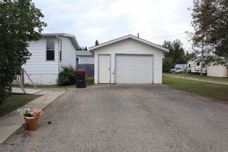 Photo 5: 4822 46 Street: Thorsby House for sale : MLS®# E4261081