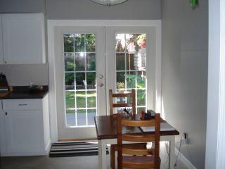 Photo 10: 20230 48TH AV in Langley: Langley City House for sale : MLS®# F1448766