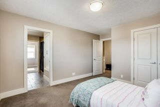 Photo 16: 917 Channelside Road SW: Airdrie Detached for sale : MLS®# A1086186
