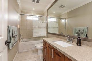 Photo 15: 12451 113 Avenue in Surrey: Bridgeview House for sale (North Surrey)  : MLS®# R2226891
