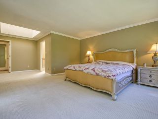 Photo 22: 3688 HUDSON Street in Vancouver: Shaughnessy House for sale (Vancouver West)  : MLS®# R2479840