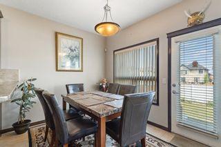 Photo 10: 74 Saddleland Crescent NE in Calgary: Saddle Ridge Detached for sale : MLS®# A1133172