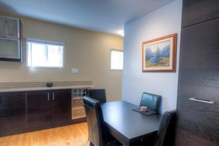 Photo 10: 409 Arnold Avenue in Winnipeg: Lord Roberts Residential for sale (1Aw)  : MLS®# 202122590