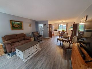Photo 4: 421 Maquinna Cres in : NI Gold River House for sale (North Island)  : MLS®# 874294