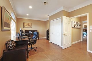 Photo 25: 2512 138 Street in Surrey: Elgin Chantrell House for sale (South Surrey White Rock)  : MLS®# R2619054