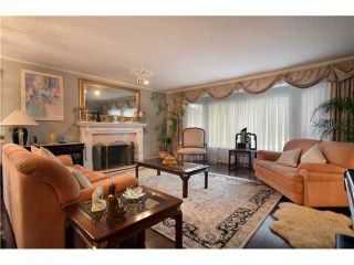 Photo 2: 4035 BOND Street in Burnaby: Central Park BS House for sale (Burnaby South)  : MLS®# V912087