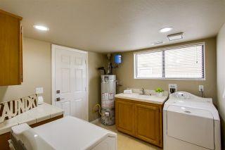 Photo 24: ENCINITAS House for sale : 4 bedrooms : 226 Meadow Vista Way