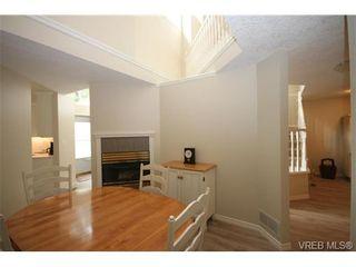 Photo 7: 17 500 Marsett Pl in VICTORIA: SW Royal Oak Row/Townhouse for sale (Saanich West)  : MLS®# 711729
