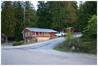 Photo 20:  in Eagle Bay: Vacant Land for sale : MLS®# 10105920