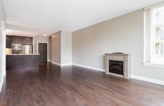 Photo 6: 505 2950 PANORAMA Drive in Coquitlam: Westwood Plateau Condo for sale : MLS®# R2595249
