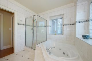 Photo 22: 2959 W 34TH Avenue in Vancouver: MacKenzie Heights House for sale (Vancouver West)  : MLS®# R2616059