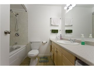 """Photo 8: 2 1285 HARWOOD Street in Vancouver: West End VW Townhouse for sale in """"HARWOOD COURT"""" (Vancouver West)  : MLS®# V919113"""