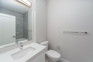 Photo 22: 242 Lone Oak Pl in : La Mill Hill House for sale (Langford)  : MLS®# 877025