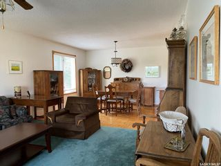 Photo 5: Zerr Farm in Big Quill: Farm for sale (Big Quill Rm No. 308)  : MLS®# SK864365