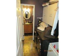 Photo 20: 1028 TOBERMORY Way in Squamish: Garibaldi Highlands House for sale : MLS®# V1086354
