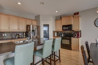 Photo 9: 12 Kincora Grove NW in Calgary: Kincora Detached for sale : MLS®# A1138995
