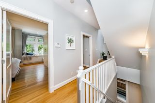 Photo 16: 2878 W 3RD Avenue in Vancouver: Kitsilano 1/2 Duplex for sale (Vancouver West)  : MLS®# R2620030