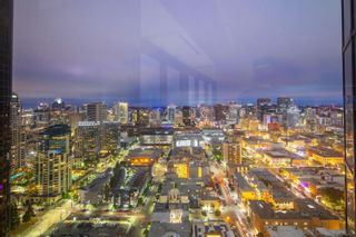 Photo 29: DOWNTOWN Condo for sale : 3 bedrooms : 200 Harbor Dr #3602 in San Diego