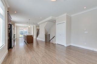 Photo 10: 1 11461 236 Street in Maple Ridge: Cottonwood MR Townhouse for sale : MLS®# R2476406