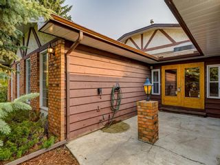 Photo 2: 1233 Smith Avenue: Crossfield Detached for sale : MLS®# A1034892