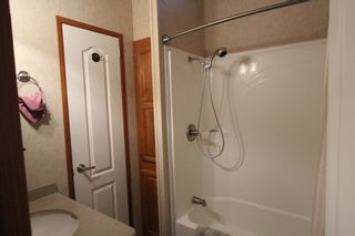 Photo 14: 310 3980 Squilax Anglemont Road in Scotch Creek: Recreational for sale