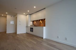 Photo 9:  in Vancouver: Downtown Condo for rent : MLS®# AR133