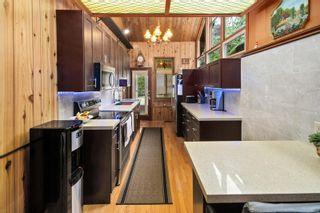 Photo 8: 3580 Cedar Hill Rd in : SE Cedar Hill House for sale (Saanich East)  : MLS®# 884093