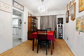 Photo 11: 5709 BOOTH Avenue in Burnaby: Forest Glen BS House for sale (Burnaby South)  : MLS®# R2540838