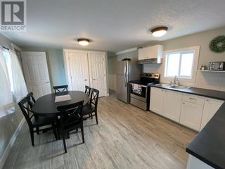 Photo 3: 239, 133 Jarvis Street in Hinton: House for sale : MLS®# A1098343