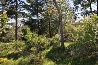 Photo 5: LT 25 HIGHLAND ROAD in NANOOSE BAY: Fairwinds Community Land Only for sale (Nanoose Bay)  : MLS®# 295648
