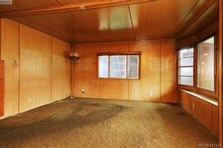 Photo 4: 166 Belmont Rd in VICTORIA: Co Colwood Corners House for sale (Colwood)  : MLS®# 827525