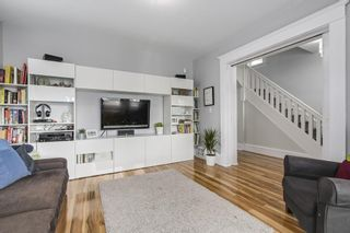 Photo 6: 610 E 13TH Avenue in Vancouver: Mount Pleasant VE House for sale (Vancouver East)  : MLS®# R2365906