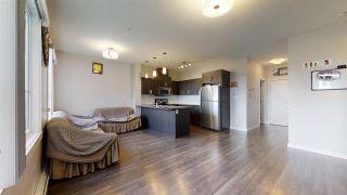 Photo 16: 214 812 WELSH Drive in Edmonton: Zone 53 Condo for sale : MLS®# E4214320