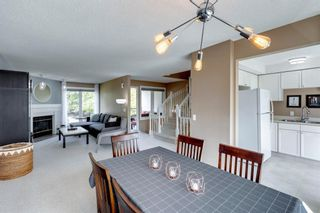 Photo 9: 81 Coachway Gardens SW in Calgary: Coach Hill Row/Townhouse for sale : MLS®# A1147900