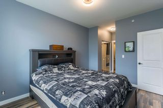 """Photo 18: 417 2943 NELSON Place in Abbotsford: Central Abbotsford Condo for sale in """"Edgebrook"""" : MLS®# R2594273"""