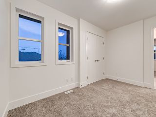 Photo 24: 2725 18 Street SW in Calgary: South Calgary House for sale : MLS®# C4025349