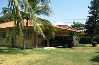 Photo 1: House For Sale in Coronado