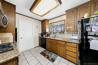 Photo 7: LA MESA House for sale : 4 bedrooms : 9120 Jonell Ct