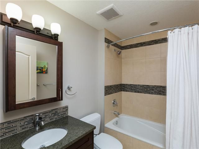 Photo 15: Photos: 4108 18 Street SW in Calgary: Altadore_River Park House for sale : MLS®# C3647422