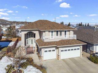 Photo 3: 2610 Lake Avenue: Cold Lake House for sale : MLS®# E4230622