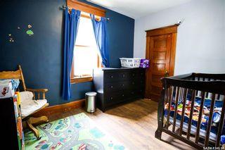 Photo 13: 1351 96th Street in North Battleford: Kinsmen Park Residential for sale : MLS®# SK859472